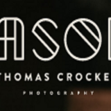 Jason Thomas Crocker