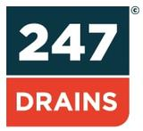 drain cleaning service price Framingham MA JBL Drain Specialist 432 Hollis St.