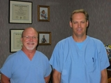 Profile Photos of Hoffman & Arthur DDS PA