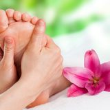 New Album of Ametrine Reflexology