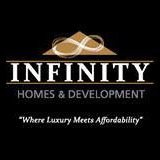 Infinity Home & Development