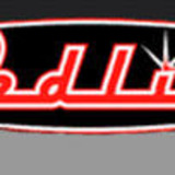 Redline Engineering LLC