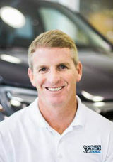 Profile Photos of Southern Motors Honda