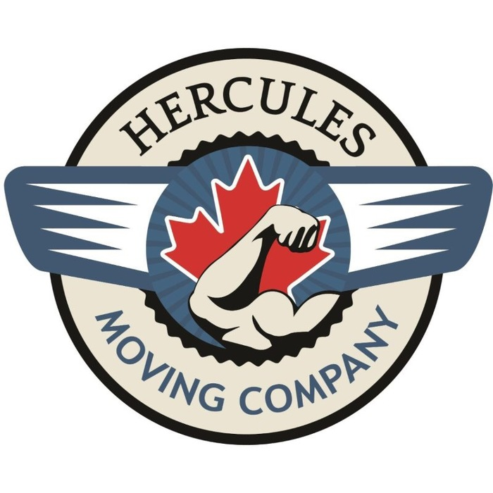 Profile Photos of Oshawa Movers - Hercules Moving Company Oshawa 724 Aruba Crescent - Photo 1 of 2