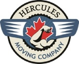 Oshawa Movers - Hercules Moving Company Oshawa 724 Aruba Crescent