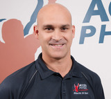 Profile Photos of Accès Physio Delson