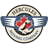 Profile Photos of Richmond Hill Movers - Hercules Moving Company