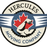 Richmond Hill Movers - Hercules Moving Company