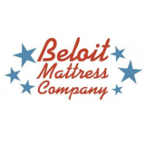 The Beloit Mattress Company - Rockford IL