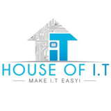 House of IT