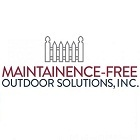 Profile Photos of Maintenance-Free Outdoor Solutions, Inc. 2013 El Lago Dr. - Photo 1 of 1
