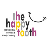 The Happy Tooth Cosmetic & Family Dentistry