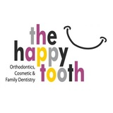 The Happy Tooth Orthodontics, Wake Forest