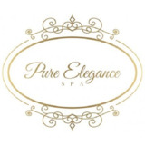 Pure Elegance Spa - Brazilian Wax & Massage Center