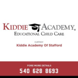Kiddie Academy of Stafford