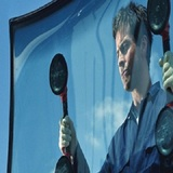 Profile Photos of Redondo Beach Mobile Auto Glass