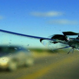 Redondo Beach Mobile Auto Glass