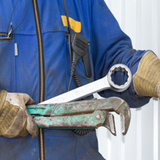 Profile Photos of Nature of Water Plumbing Services