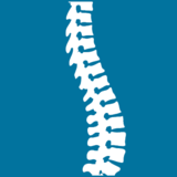Get Back Health Chiropractic and Wellness Clinic