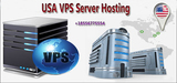 USA VPS Server Hosting USA Dedicated VPS Hosting TF12, Mahalaxmi Metro Tower, C2, Sector 4, Vaishali, Ghaziabad, Uttar Pradesh 201010