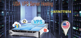 USA VPS Server  USA Dedicated VPS Hosting TF12, Mahalaxmi Metro Tower, C2, Sector 4, Vaishali, Ghaziabad, Uttar Pradesh 201010