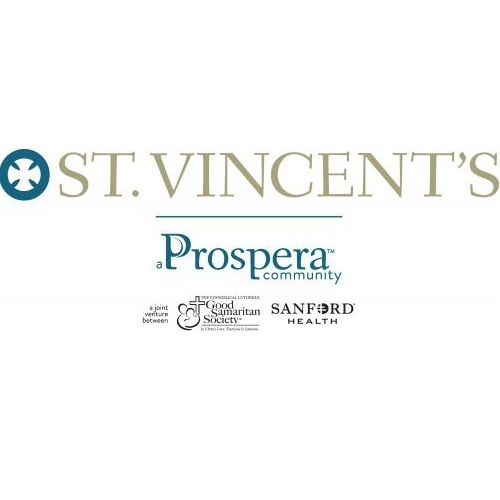 Pricelists of St. Vincent's - a Prospera Community 1021 N 26th ST - Photo 1 of 1