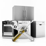 Appliance Repair Ontario CA