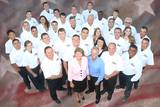 Profile Photos of Greiner Heating & Air Conditioning, Inc