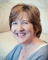 Profile Photos of Reiki West Sussex