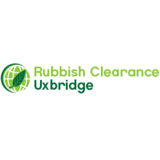 Rubbish Clearance Uxbridge