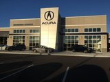Profile Photos of Southern Motors Acura