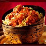 New Album of Handi Cuisine of India