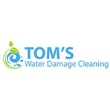 Tom's Water Damage Cleaning Melbourne