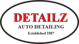 Detailz Fine Auto Cleaning Inc, Washington