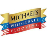 Michael's Wholesale Flooring