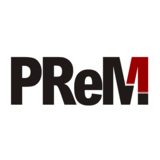PREM Service Management Software