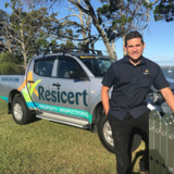 Resicert Building and Timber Pest Inspections - Brisbane Outer SE