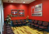 Profile Photos of Accès Physio Laval