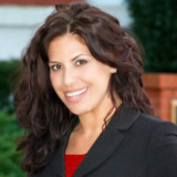 Gina Rosato Law Firm, P.A.