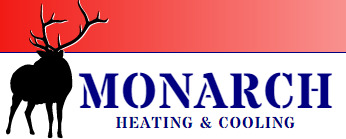 Pricelists of Monarch Heating & Cooling 26 Pipkin Way - Photo 1 of 1