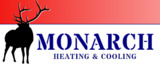 Pricelists of Monarch Heating & Cooling