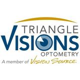 Triangle Visions Optometry of Southern Pines, Southern Pines