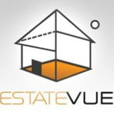 EstateVue - Real Estate Web Design