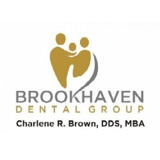 Brookhaven Dental Group: Charlene R. Brown, DDS