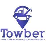 Towber