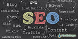 Search Engine Optimization Media Saga Social SEO 1880 Arapahoe St,