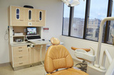 New Album of Bay State Dental Specialists: Dr. Noha A. Elkadry