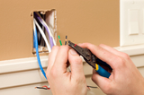 Electrical services of Efficient Energy & Power Saving Solution in Adelaide