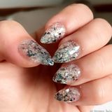 Profile Photos of Davi Nails