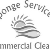 Sea Sponge Services LLC